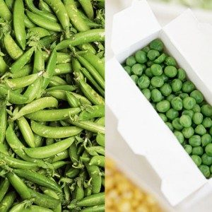 Food Fight Quiz: Which Is Best, Processed or Fresh?