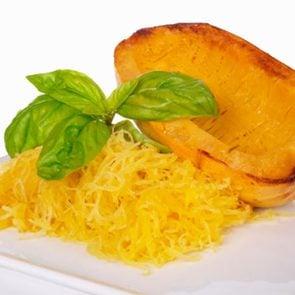 <h4></noscript>6 Delicious Pasta Alternatives</h4>