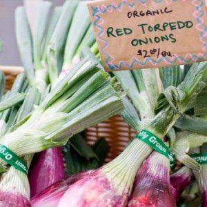 13 Secrets Farmers' Markets Won't Tell You
