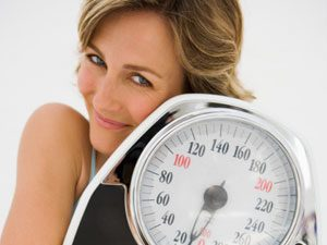 Lose Weight, Beat Pain