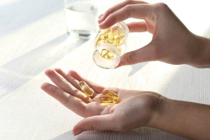 vitamin b6
