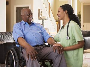 Shopping for Long-Term Care