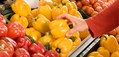 Eat to Prevent and Relieve Osteoarthritis