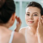 How to Use Alpha-Hydroxy Acids to Reduce Wrinkles