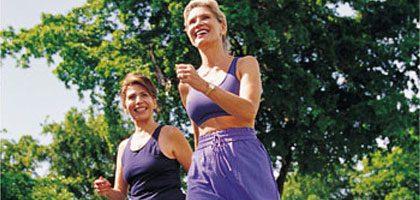5+ Keys to Living Longer and Better