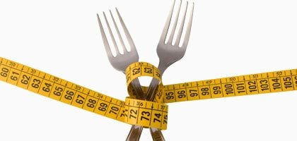 How to Handle Adult Eating Disorders