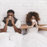 6 Answers to Common Cold Questions