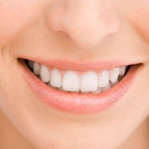 3 Surprising Ways to Keep Your Teeth Healthy