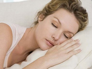 The Essential Guide to Deeper Sleep