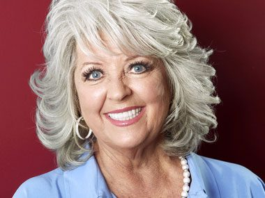 How Paula Deen Lost 30 Pounds The Healthy