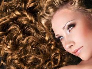 get healthier more attractive hair