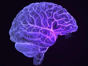 super-easy brain boosters