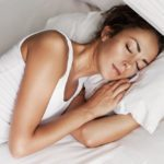 Sleeping in a Room With This Temperature Could Boost Your Metabolism