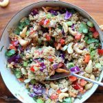 What Is Quinoa? 15 Creative Recipes