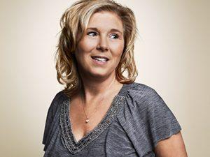 Rhonda Crosswhite