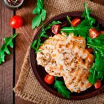 The Best Foods to Eat to Avoid Clogged Arteries