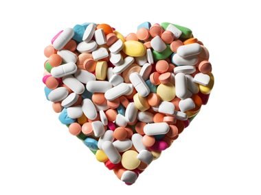 A Cardiologist's Guide to Smart Statin Use