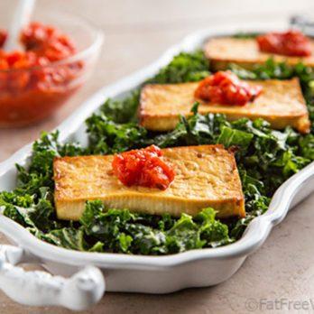 15 Creative Vegan Eggplant Recipes