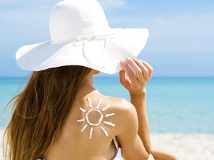 Summer Skin: The Rules Have Changed!