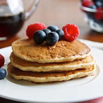 19 Tasty Vegan Breakfast Ideas