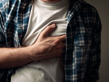 9 Things to Know About Heart Attacks Before You Have One