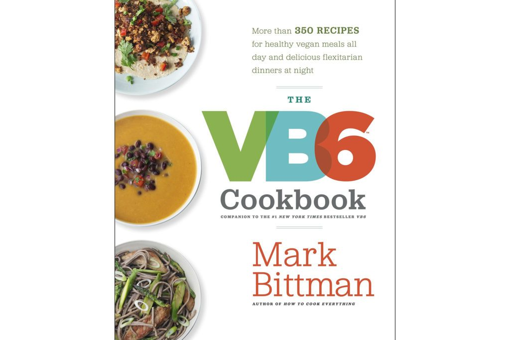 vb6 mark bittman cookbook