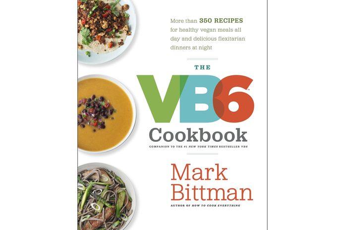 vb6 mark bittman cookbook