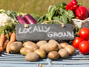 13+ Secrets to Getting Deals at the Farmer's Market