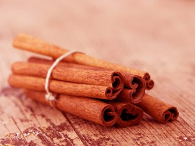 What Is Cinnamon Good For? 9 Uses You Didn't Know About