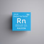 Radon Testing and the 7 Key Things Every Homeowner Should Know
