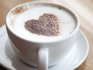 8 Myths About How Coffee Affects Your Health—and the Truth You Need to Know