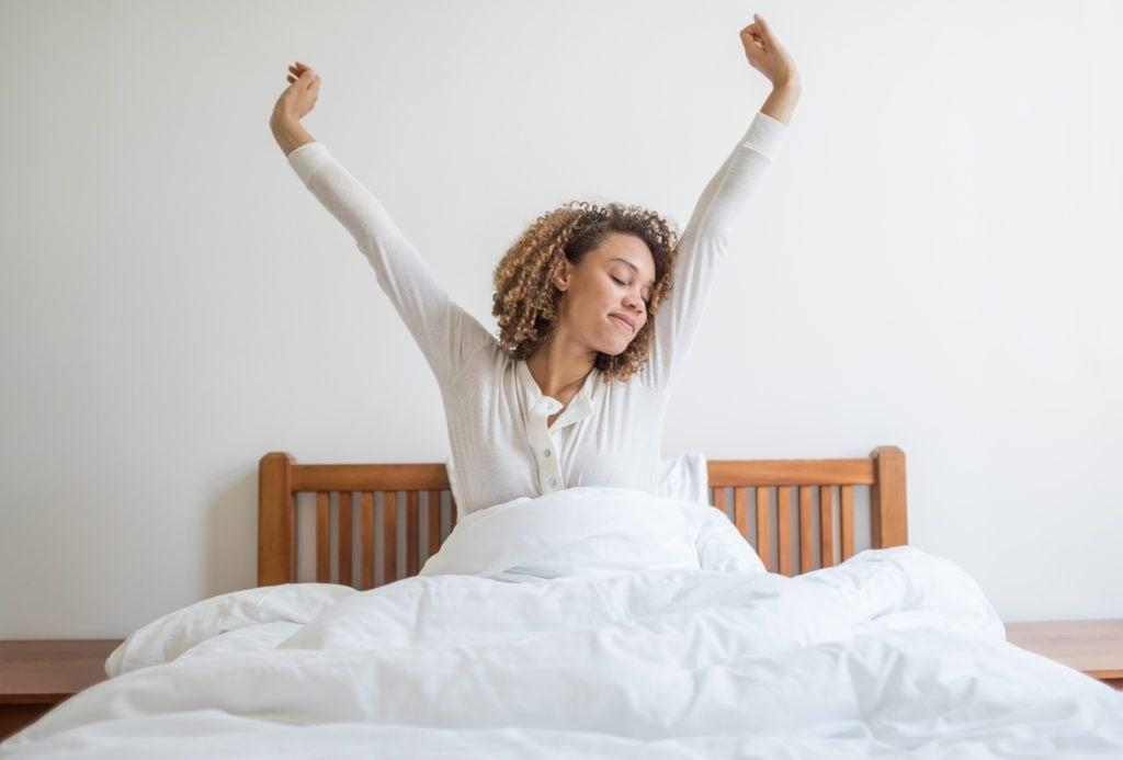 6 Sleep Routine Tweaks to Transform Your Health