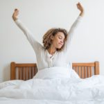 6 Sleep Routine Tweaks to Transform Your Health