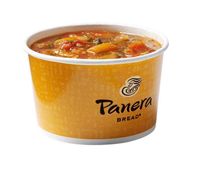 november 2015 aol health stop and drop panera soup