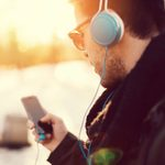 5 Silent Signs of Hearing Loss You May Be Ignoring