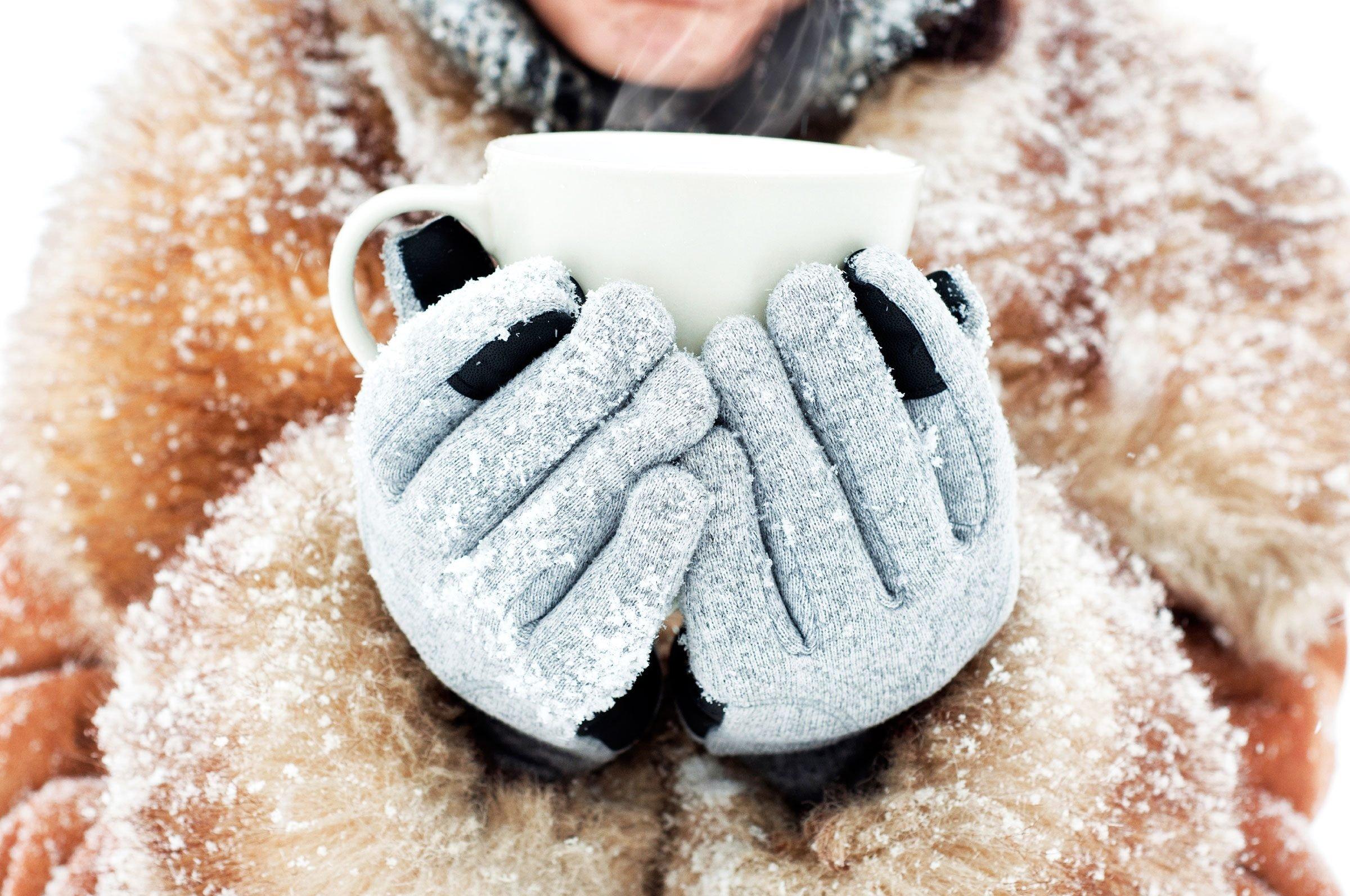 """نتيجة بحث الصور عن cold dayes"""""""
