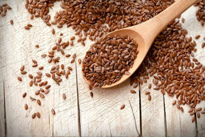 home remedies eczema psoriasis flaxseed