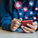 7 Things You Do on Social Media that Help You Lose Weight