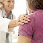 Do You Need a Mammogram or Not? What to Know About the Age Guidelines