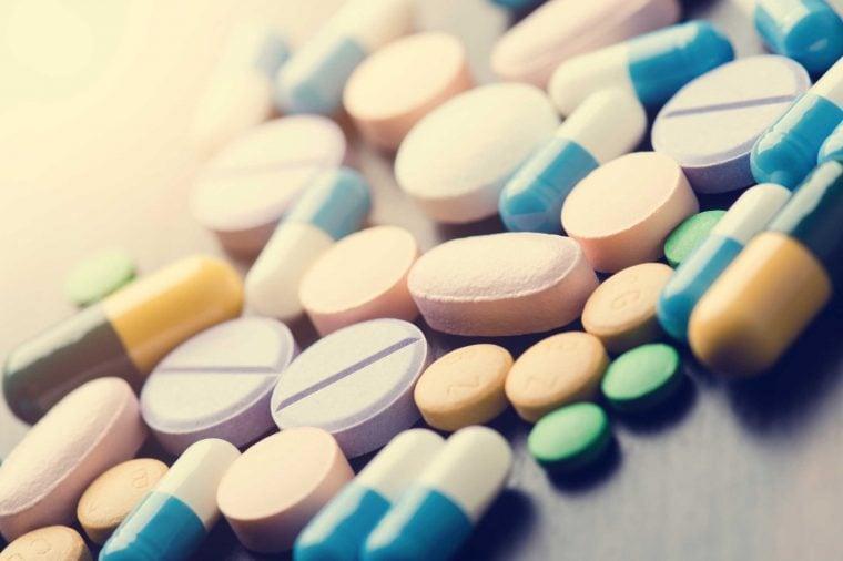 lisdexamfetamine, adderall side effects, mupirocin ointment uses, fibrates, fenofibrate side effects