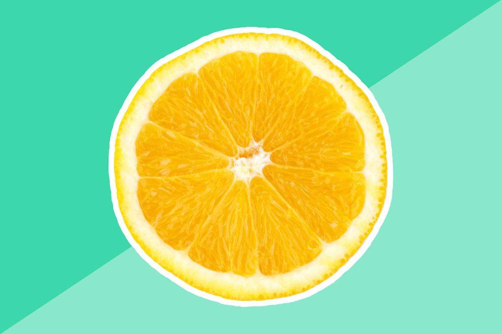 natural cold remedies vitamin c