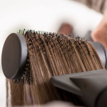 13 things your hairstylist wont tell you drying hair
