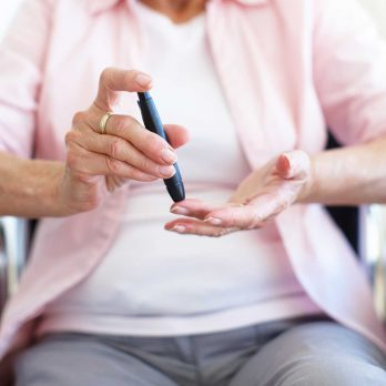 Why Blood Sugar Matters