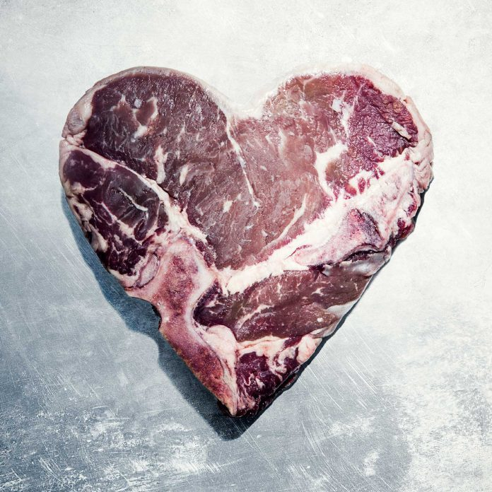 Is Eating Meat Good or Bad for You?