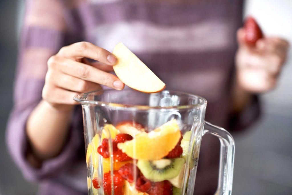 weight loss fad diet opener