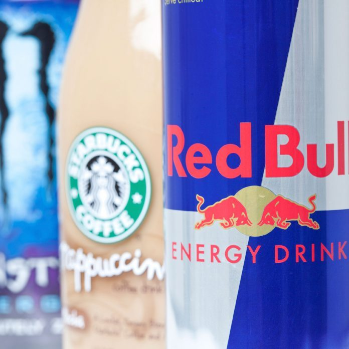 7 Everyday Things That Drain Your Energy Levels