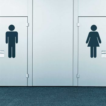 13 Things Your Bladder Secretly Wants to Tell You