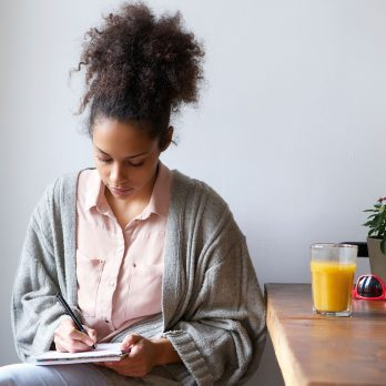 9 Hidden Strengths of Introverts