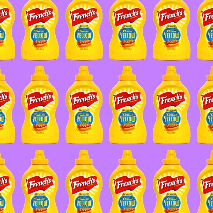 Ending the Debate: The Best Place to Store Condiments