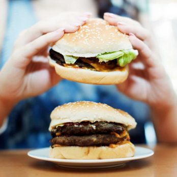 5 Reasons You Might Be Fat, According to a 'Biggest Loser' Producer